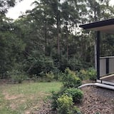 Villa (Disabled - Rainforest Views) - Værelse