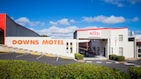 Toowoomba hotel photo