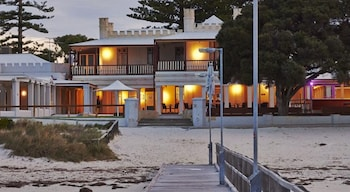 Picture of Hotel Rottnest in Rottnest Island