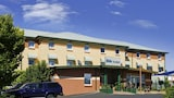 Dubbo hotel photo