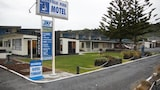 Choose This 3 Star Hotel In Kaikoura