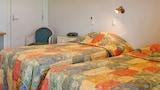 Hotel , Claremont