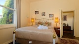 Picture of Edinburgh Gallery Bed & Breakfast in Hobart