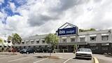 Wallsend Hotels,Australien,Unterkunft,Reservierung für Wallsend Hotel