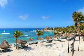 Picture of Catalonia Yucatan Beach - All Inclusive in Puerto Aventuras