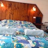 Queen Spa Room - Guest Room