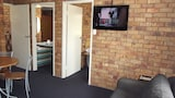 Reserve this hotel in Toowoomba, Queensland