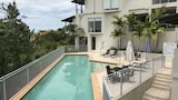 Choose this Apartment in Airlie Beach - Online Room Reservations