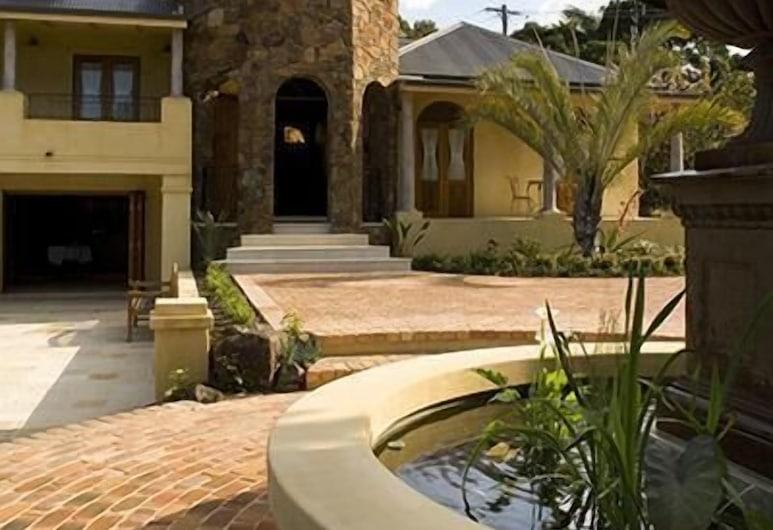 Abbie's Byron Bay Villa, Ewingsdale