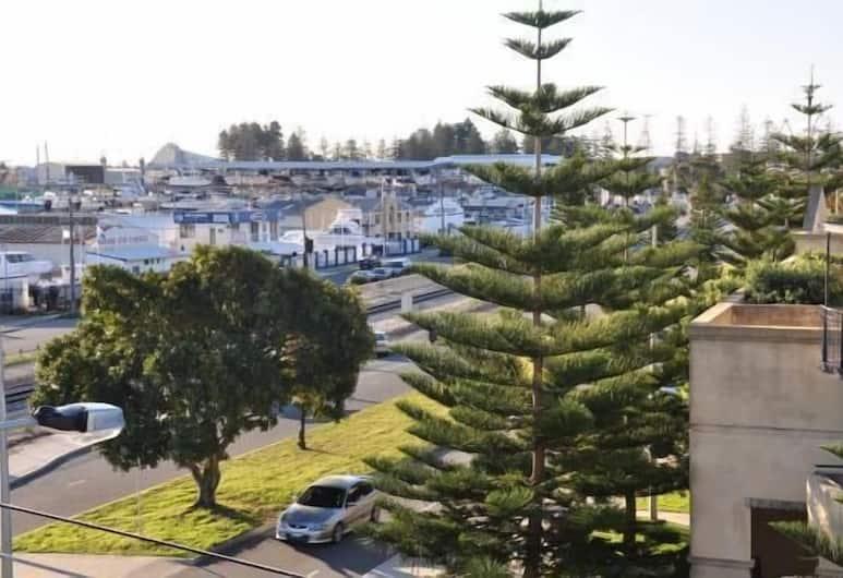 Platinum Suites Fremantle, Fremantle, View from Hotel
