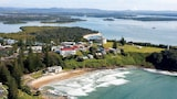 Yamba accommodation photo