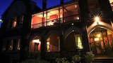 Book this Bed and Breakfast Hotel in Beechworth