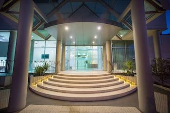 Bild vom Sfera's Park Suites & Convention Centre in Adelaide