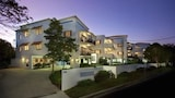 Picture of Rimini Holiday Apartments in Noosaville