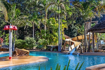 Compare 7 Pet Friendly Hotels, Newcastle from A$80 at Hotels com