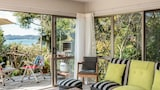 Choose this Apartment in Paihia - Online Room Reservations
