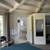 Studio rodzinne, dla niepalących, aneks kuchenny (Family Cabin) - Powierzchnia mieszkalna