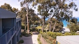 Choose This 4 Star Hotel In Lorne