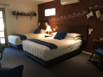 Picture of Armadale Cottage Bed & Breakfast in Armadale