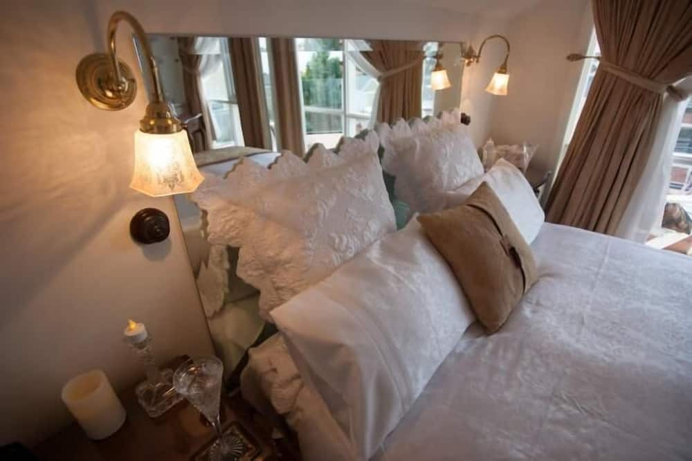 Standardni suite, 1 spavaća soba, pogled na zaljev (Regency Room) - Izdvojena fotografija