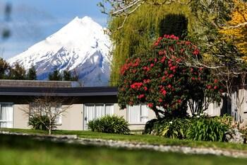 Picture of Ratanui Villas in Hurworth