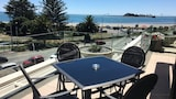 Choose This Five Star Hotel In Nelson