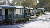Hotel unweit  in Kialla,Australien,Hotelbuchung