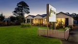 Book this Parking available Hotel in Port Fairy