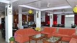Book this Free wifi Hotel in Naddi