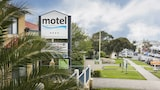 Picture of Motel on A'beckett in Inverloch