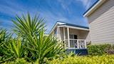 Hotel unweit  in Emu Plains,Australien,Hotelbuchung