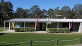 Reserve this hotel in Twelve Mile Creek, New South Wales