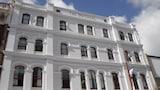 Hotel , Hobart