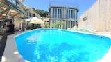Resort in Ko Phi Phi