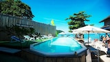 Ko Phi Phi Hotels,Thailand,Unterkunft,Reservierung für Ko Phi Phi Hotel