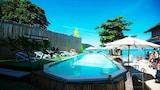 hôtel Koh Phi Phi, Thaïlande