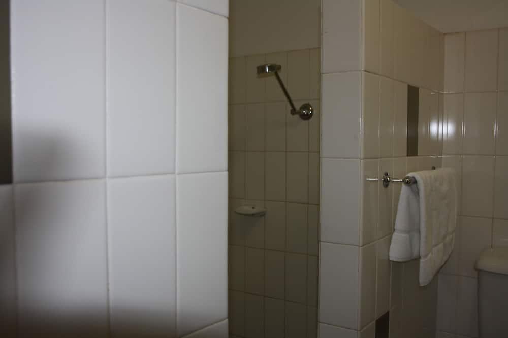 Camera Standard - Bagno