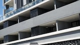 Book this Parking available Hotel in Fortitude Valley