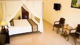 Hotel unweit  in Phu Quoc,Vietnam,Hotelbuchung