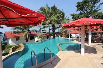 Imagen de Top Resort en Ko Chang