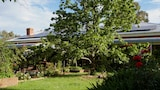 Book this Free wifi Hotel in Yarra Glen