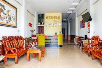 Fotografia hotela (OYO 265 An Thinh Loc) v meste Da Nang