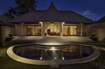 תמונה של Garden Villa Bali בSeminyak