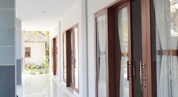 Picture of Swandewi Homestay in Kuta