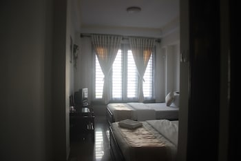 Picture of Hotel Cyclist in Hue