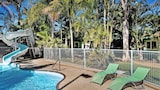 Hotel Port Macquarie - Vacanze a Port Macquarie, Albergo Port Macquarie