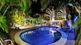 Sélectionnez cet hôtel quartier  Urraween, Australie (réservation en ligne)
