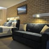 Habitación estándar, balcón (BOOK 3 AND SAVE!!!!) - Habitación