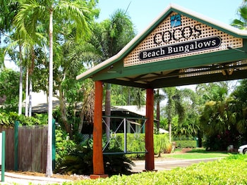Picture of Cocos Beach Bungalows in Cable Beach