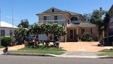 Picture of Lake Illawarra Bed and Breakfast in Windang